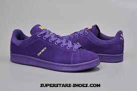 best adidas stan smith give prize series casual shoes all