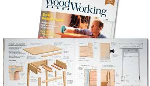 latest issue of fine woodworking john hartman pulse linkedin