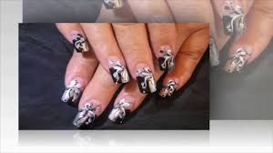t u0026 t nail salon spa in ashburn va 20148 phone 571 510