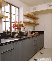 Celebrity Homes Decor Dream Kitchen Designs Pictures Of Dream Kitchens 2012