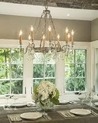 Chandeliers And Mirrors Online Federal Style Lighting Furniture Mirrors U2013 Federalist