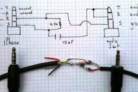 iphone wiring diagram wiring diagram weick