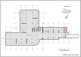 underground home floor plans