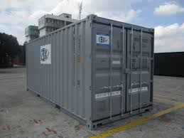 nzbox dry shipping containers for sale in new zealand