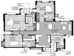 Icon Floor Plan Steller Icon Greater Noida Steller Icon Greater Noida Floor