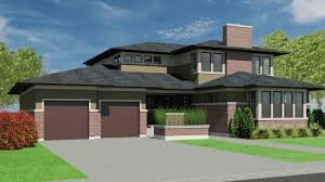 robinson residential design 3d home design youtube