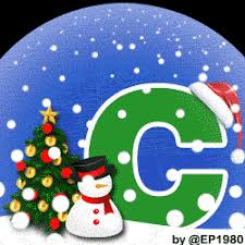 imagenes animadas de navidad para android letras animadas de navidad nevadas para el blackberry messenger