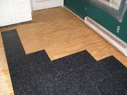 resilient tile flooring flooring designs