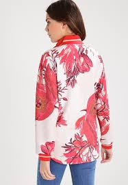 by simonsen by simonsen meet bomber jacket multicolor women clothing
