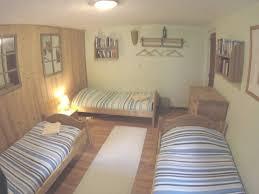 chambre d hote les houches chalet a l oree du bois chambre dhote les houches chambre d hotes