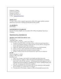 Quality Control Inspector Resume Sample by Quality Control Resume Sample Contegri Com