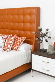 best 25 hermes home ideas on pinterest lamp hermes