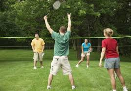 sports to play with family here s a list that will keep you going