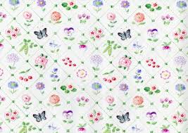 wrapping paper sheets ten sheets of second bloom wrapping paper cathy b graham