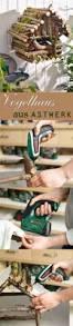 Deko Garten Selber Machen Holz Die Besten 20 Gartendeko Holz Ideen Auf Pinterest Holzstelen
