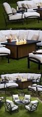 nice great patio furniture colorado springs 87 on interior decor