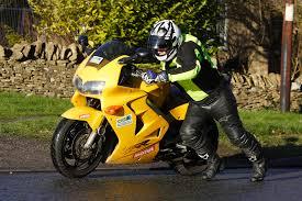 honda vfr 800 cia motorcycle blog tag archive vfr800