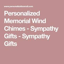 best 25 sympathy gifts ideas on grieving gifts