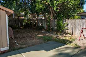 562 westwood court vacaville ca 95688 intero real estate services