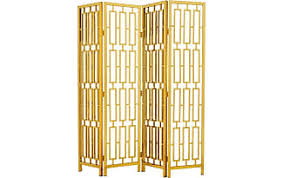 Gold Room Divider by Room Dividers 904 Items Sale Up To 82 Stylight