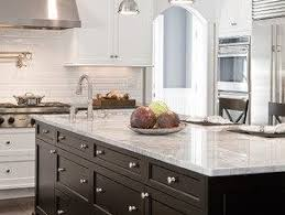nickbarron co 100 two toned kitchen cabinets images my blog
