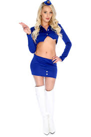 promo code for wholesale halloween costumes creative halloween costumes cheap creative halloween costumes