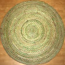 Round Yellow Rug Area Rugs Elegant Rug Runners Dalyn Rugs On Round Green Rug