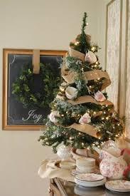 great way to display teacups every year i make a tea cup tree
