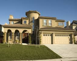 best home designs peaceful home home best cool and unique home design