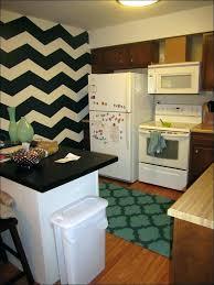 Lime Green Kitchen Rug 3 Kitchen Rug Set Mydts520