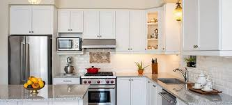 elkay kitchen cabinets the kitchen cabinet kitchen redesign design your kitchen kitchen