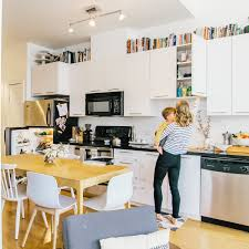 what is the best liner for kitchen cabinets the best 30 you can spend on your kitchen kitchn