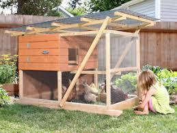 backyard chicken coop plans the garden ark plan how to ebook on