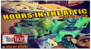 Green Archives Hous by Hours In The Attic U2013 Eric San Juan
