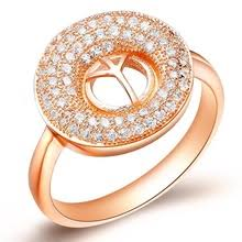 mercedes jewelry popular mercedes jewelry buy cheap mercedes jewelry lots from