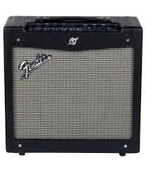 fender mustang ii v2 fender mustang ii 40w 1x12 guitar amplifier buy fender
