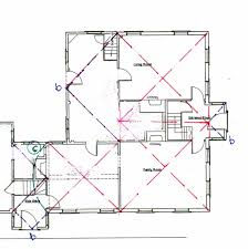 free program to draw floor plans yc stately home floor luxurious plan decor plan maker dazzling