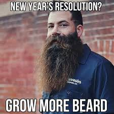 Beard Meme - 50 funny beard memes that ll definitely make you laugh