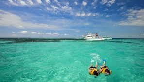 Best Family Vacations At Best Cheap Summer Family Vacations At The