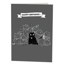 56 best birthdays images on birthdays free opening