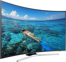 K Henm El Kaufen G Stig Elektronik U0026amp Handy Online Günstig Kaufen über Shop24 At Shop24