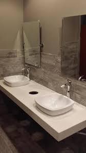 commercial bathroom ideas interior design for best 25 commercial bathroom ideas on