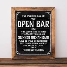 Popular Wedding Sayings Best 25 Chalkboard Wedding Signs Ideas On Pinterest Wedding