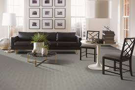 carpet store all pro floors flooring store arlington tx