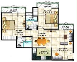 house of lorelai and rory gilmore floorplans by nikneukgreen home