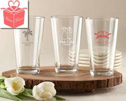 97 best discount wedding favors discount favors favor gift