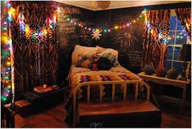 Ideas For Decorating Kitchen Walls Decor Hippie Decorating Ideas Romantic Bedroom Ideas For Married