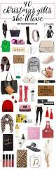 good christmas gifts for mom christmas best christmas gift ideasr my girlfriend pinterest of
