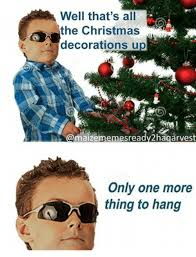 Christmas Meme - christmas memes on the rise buy now memeeconomy