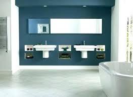 navy blue bathroom ideas navy blue bathroom ideas bathroom ideas design and accessories